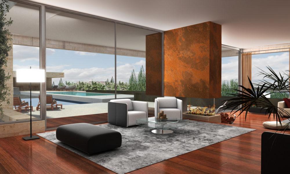 interiores-de-casas-2-1000x600