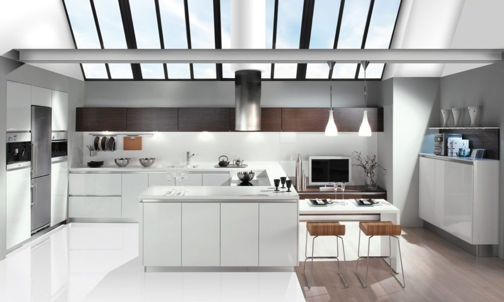 muebles-de-cocina-sin-tiradores-1000x600