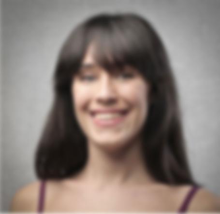 Olga Jurado