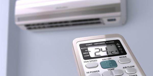 instalaciones aire acondicionado